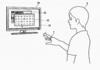Sony : une bague connectée pour contrôler smartphones et smart TV