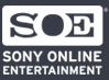 sony-online-entertainment