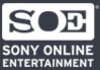 Sony Online Entertainement devient DayBreak Game Company