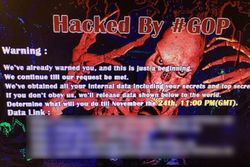 Sony-Pictures-hack