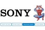 Sony-Pictures-Wikileaks