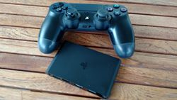 Sony_PlayStation_TV_b