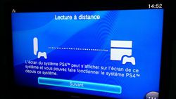 Sony_PlayStation_TV_s
