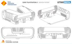 sony-ps5-development-kit