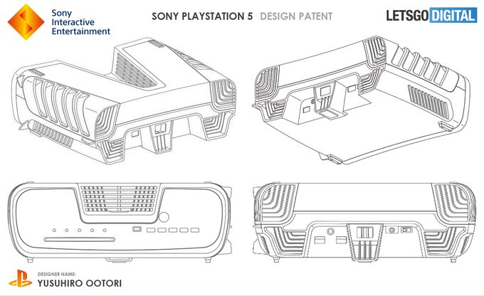 sony-ps5-development-kit