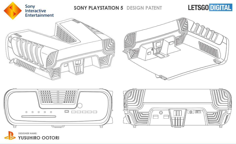PlayStation 5 : Sony promet que le prix restera raisonnable