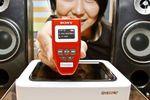 sony reflex system relais hi-fi