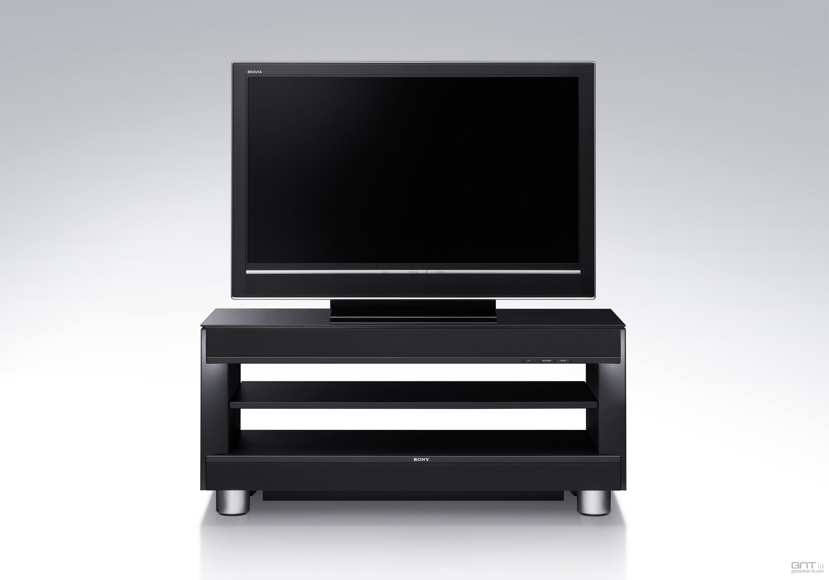 Sony Rht G800 # Meuble Tv Homecinema