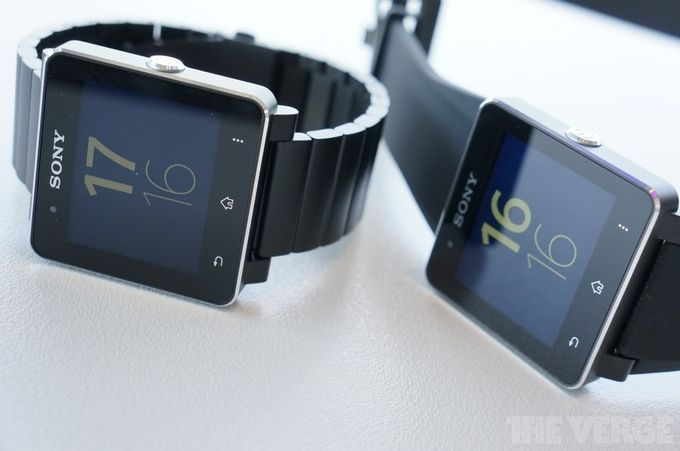 sony smartwatch 2 (3)