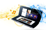 Sony_Tablet_P-GNT