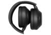 Le casque Bluetooth Sony WH-1000XM4 en chute libre, mais aussi les AirPods Pro, des MacBook, etc