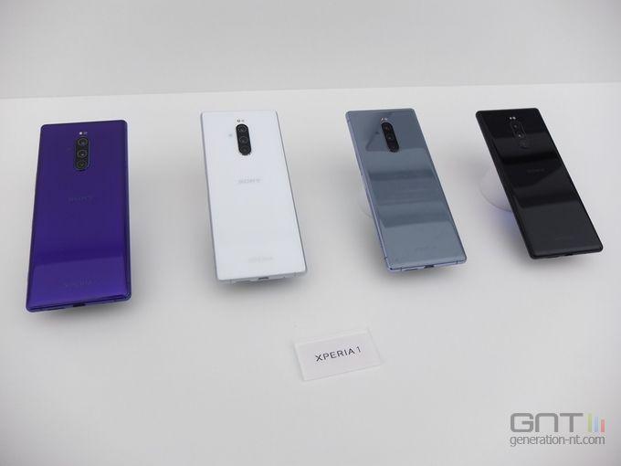 Sony Xperia 1 02