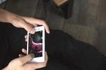 Sony Xperia E3 (4)