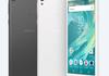 Smartphones Xperia : Sony continue de faire le ménage dans sa ROM Android