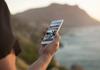 Sony Xperia M4 Aqua : enfin de la place !