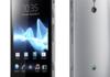 Le Sony Xperia P peut dès maintenant goûter à Android 4.0