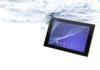 Sony : une Xperia Z4 Tablet Ultra avec grand affichage 12,9 pouces ?