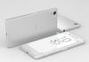 Sony : un smartphone compact haut de gamme en préparation ?