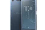 Sony Xperia XZ1 02