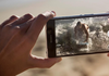Sony Xperia Z2 : flagship en CDD et peut-être pas d'Xperia Z3