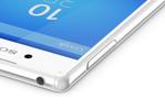 Sony Xperia Z4 (4)