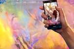 Sony Xperia Z4v