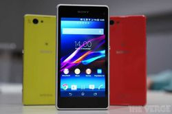 Sony Z1 compact_03