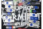 Sophos-clés-usb