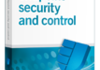 Sophos Endpoint Security and Control