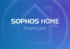 Test Sophos Home Premium : la sécurité simple mais efficace