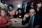 Les Sopranos, la série