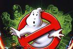 SOS Fantômes : Le Jeu Vidéo PSP - jaquette s o s fantomes le jeu video playstation portable psp cover avant g
