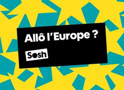 Sosh-40-Go-appels-fixes-Europe