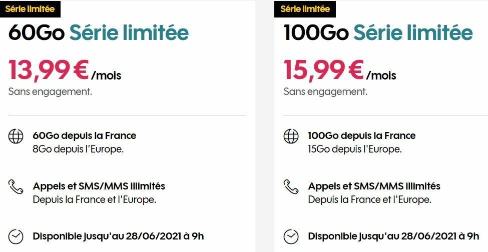 sosh-60-100-go-forfait-mobile