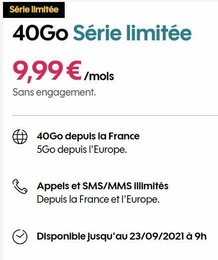 sosh-forfait-mobile-40-go