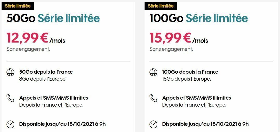 sosh-forfaits-mobiles-serie-limitee-50-100-go