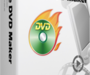 Sothink DVD Movie Maker : adapter toutes les vidéos sur support DVD