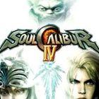 Soul Calibur IV : vidéo