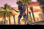 Soul Calibur Broken Destiny - Image 2