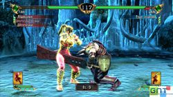Soul Calibur IV (10)