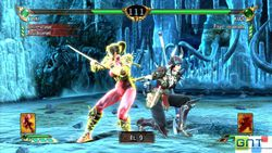 Soul Calibur IV (11)