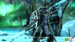 Soul Calibur IV (13)