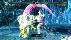 Soul Calibur IV (14)
