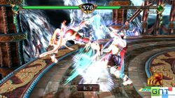 Soul Calibur IV (18)