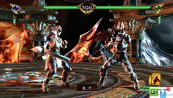Soul Calibur IV (19)