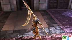 Soul Calibur IV (1)
