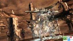 Soul Calibur IV (28)