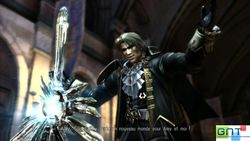 Soul Calibur IV (29)