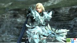 Soul Calibur IV (31)