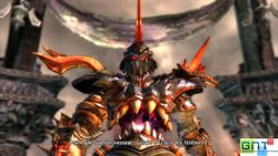 Soul Calibur IV (32)